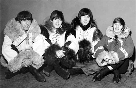 Beatles' Rare Fan-Club Christmas Records: A Complete Guide