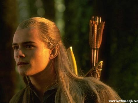 LoTRflame - Pictures - Wallpapers