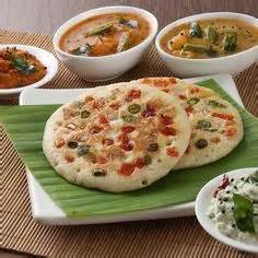 South indian food hd wallpaper - HD Wallpapers | Food and