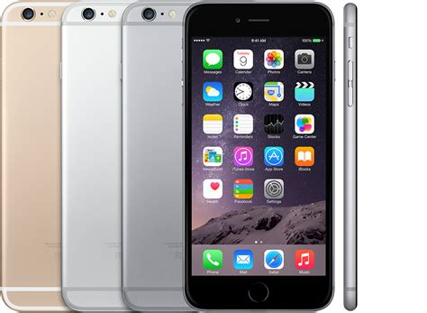 Identify your iPhone model – Apple Support