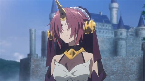 Fate/Apocrypha Fanservice Review Episodes 1-4 – Fapservice