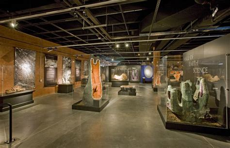 Best museum in Houston 2019 - PMCAOnline