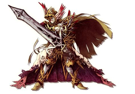 Knights in the Nightmare | RPG Site